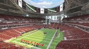 NFL-atlanta_falcons_sportrons