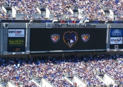 NFL-baltimore_ravens_sportrons