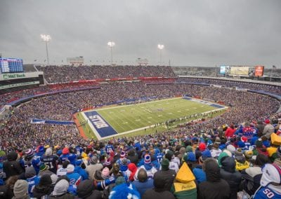 NFL-buffalo_bills_sportrons