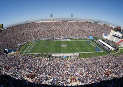 NFL-los_angeles_rams_sportrons