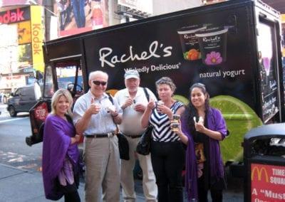 Rachels-Yogurt-Times-Sq