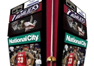 cleveland_sportrons