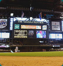 mlb-arizona-diamondbacks-sportrons