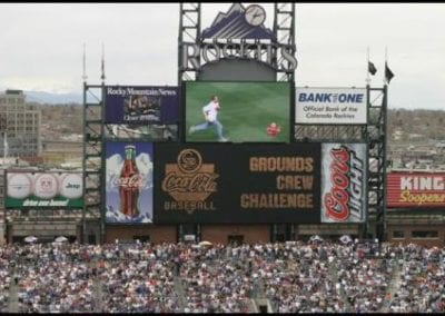 mlb-colorado-rockies_sportrons