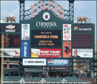 mlb-detroit-tigers-sportrons