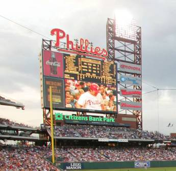 mlb-philadelphia-phillies-sportrons