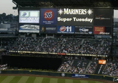 mlb-seattle-mariners-sportrons