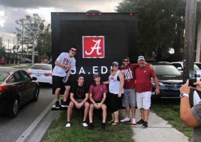 LED Truck Media 4