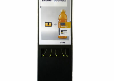 VitaminWaterLCD
